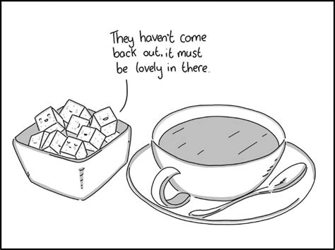 doodle cubes meaning 10 incredibly sad doodles that will your