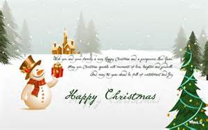 merry christmas greeting cards santa claus with christmas