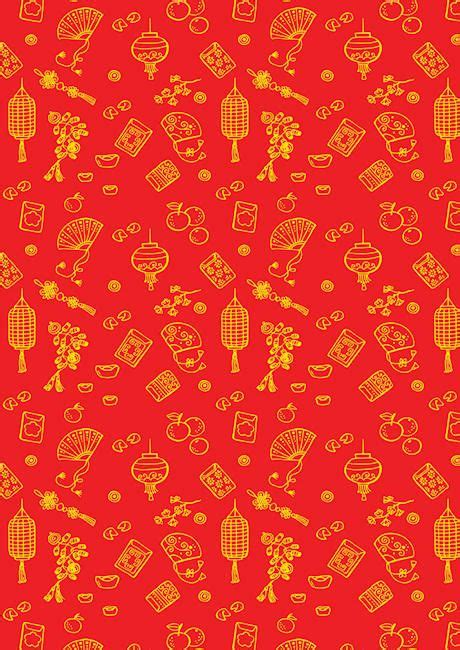 new year background paper 9 best images about cny wallpaper on