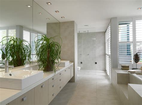 brighton bathrooms brighton home contemporary bathroom melbourne by