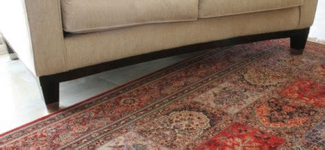 boat upholstery virginia beach carpet cleaning upholstery cleaning norfolk virginia