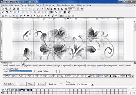 pattern maker teaching strategy инструкция как пользоваться программой pattern maker