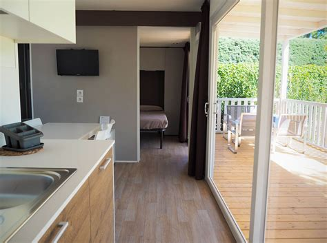 mobile home lounge unionlido