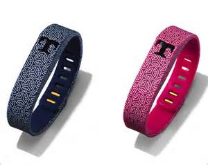 fitbit colors burch for fitbit accessories collection now available