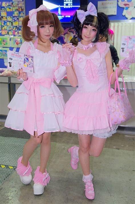 sissy boy shopping for dresses 25 best ideas about sissy boys on pinterest homeland