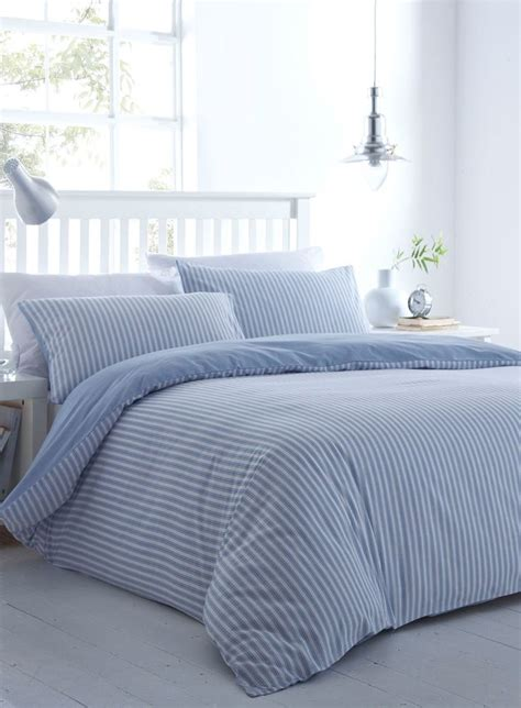 Pin By Karen Tanner On Bedrooms Bedding Pinterest Bhs Bed Linen Sets