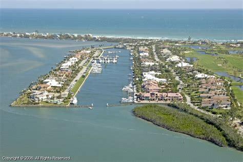 boat slips for rent stuart fl sailfish point marina in stuart florida united states
