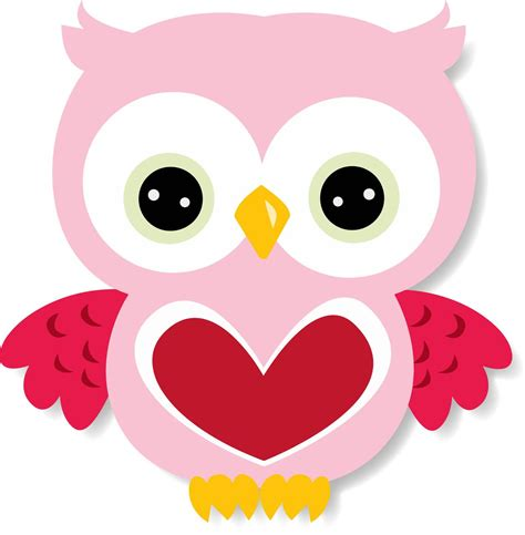 owl clipart owl clipart images pictures becuo 1mxtj2 clipart9b14