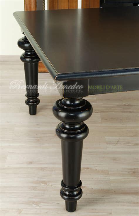 tavolo gambe tornite tavoli con gambe tornite tavoli