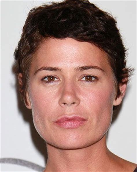 short hairstyles for chemo regrowth 15 best during post chemo hair ideas images on pinterest