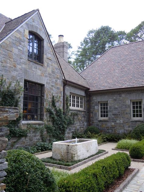 Greystone Cottage by 17 Best Images About Water Features On Gardens Garden Fountains And Wall Fountains
