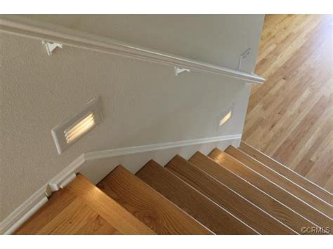 recessed baseboards pin by west palm on floors pinterest