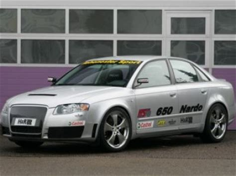 fastest audi a4 audi a4 the fastest a4 in the world the german car