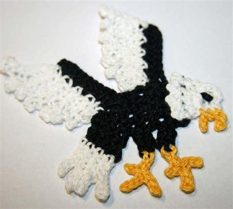 eagle applique pattern small eagle applique pdf