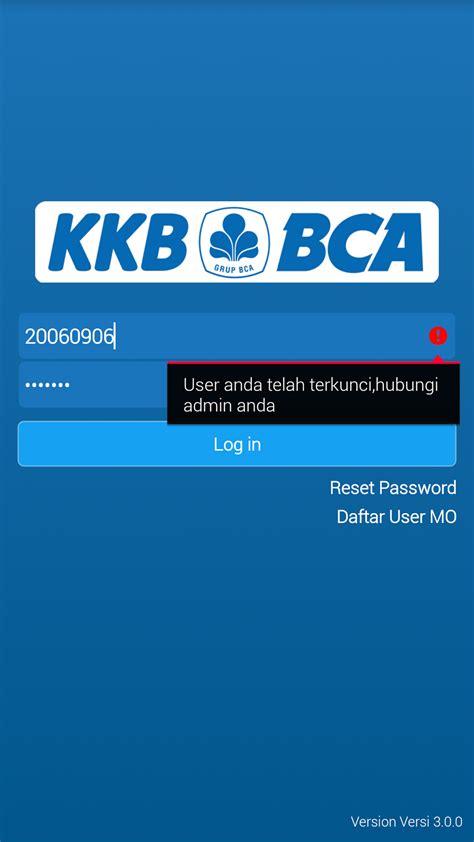 bca kkb inside kkb bca