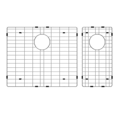 fb grid tool 70 30 stainless steel kitchen sink bottom grids for ksh