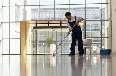 Pro Clean Building Maintenance by General Office Cleaning Cleaning Services