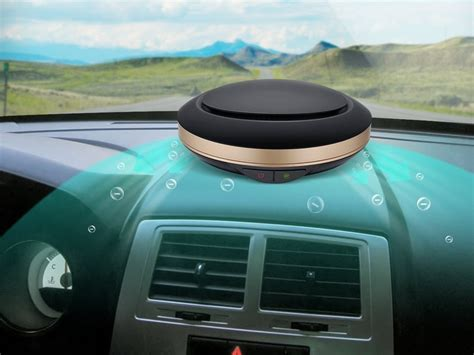 gear up the 5 best car air purifiers web2carz