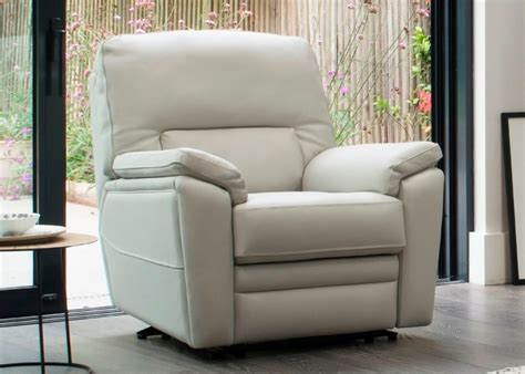 parker knoll recliners parker knoll hton chair midfurn furniture superstore