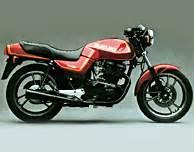 Suzuki Gs400e Suzuki Gs400e 1983