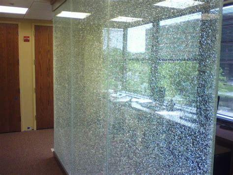 plexiglass doors frameless shower doors