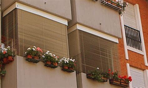 verande per balconi verande mobili per balconi simple amazing veranda tipi e