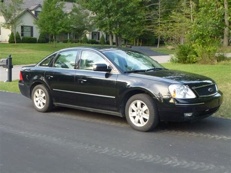 2006 Ford Five Hundred by 2005 Ford Five Hundred For Sale Cargurus Autos Post