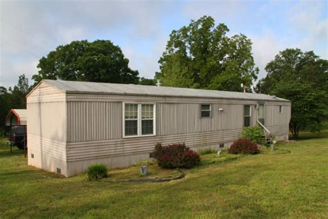 mobile homes for sale by owner with land near 36854149