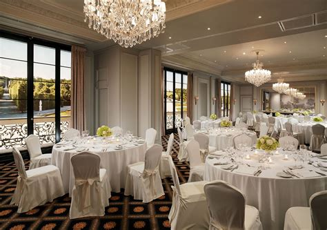 hotels with banquet rooms hotel bristol a luxury collection hotel vienna 2017 room prices deals reviews expedia
