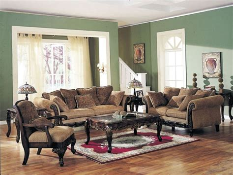 city furniture living room sets acme furniture bordeaux 3 piece sofa set 5600 3set