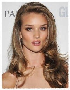 hairstyles 2014 8 ash brown hair color ideas you should should i cut my fine blonde hair into a long bob light