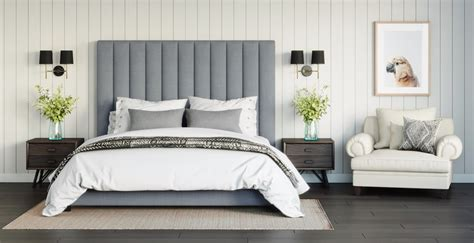 pin  travis trewin  bedroom  king size bed king