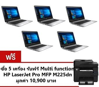 Wacom Intuos Pen N Touch Mint Blue Cth690 For Digital Imaging hp probook 440 g3 907tx 5 เคร อง