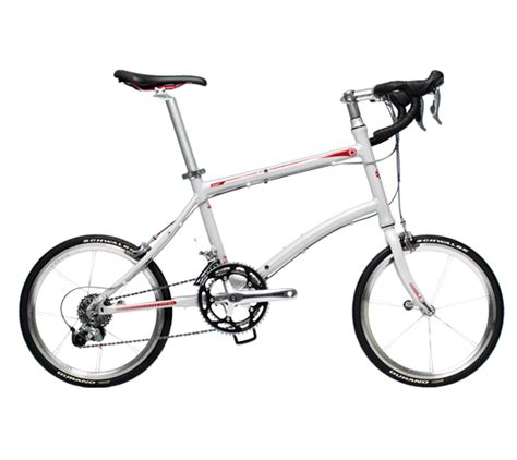 Handlebar Setir Sepeda Lipat Foldable Sqr serb sepeda dahon dash x20 2014 folding bike harga rp