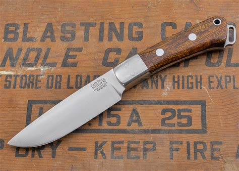 bark river highland special buy bark river knives highland special ships free cpm