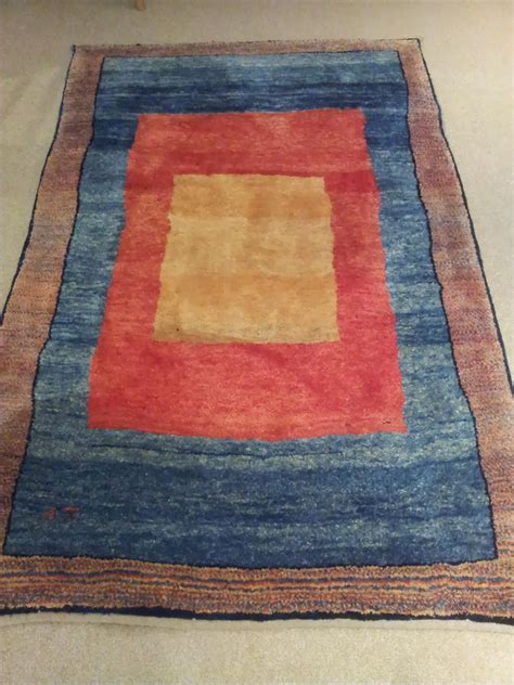 rug dying how to dye carpet best decor things