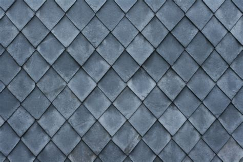 beautiful pattern texture hi res textures of concrete clay and slate desktop