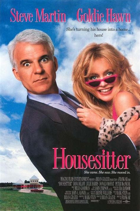 the house sitter movie classic english movies housesitter released in 1992 a