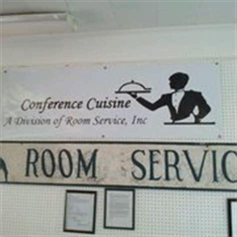 room service jackson room service jackson ms yelp