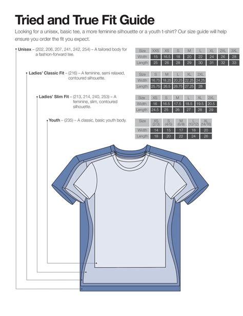 comfort colors sweatshirt sizing myuniform by soccer pro sizing soccer pro 63620422751