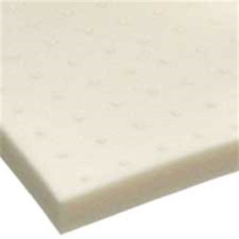 Rv Mattress Topper by Our Rv Mattress Cer Mattress Replacement 3 Point