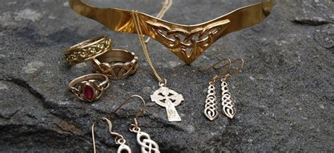 Handmade Bridal Jewellery Uk - wedding jewellery