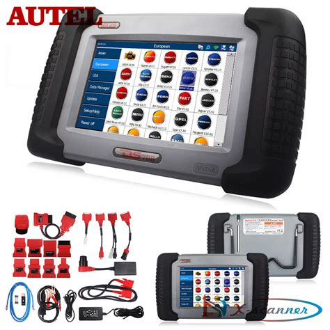 Automotive Diagnostic Scanners   2017   2018 Best Cars Reviews