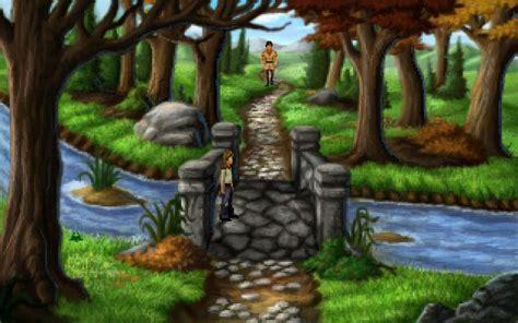 download film petualangan gratis download games gratis petualangan