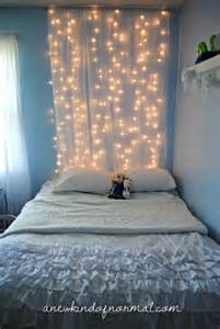 bedroom meaning bedroom meaning 28 images monochromatic style in the