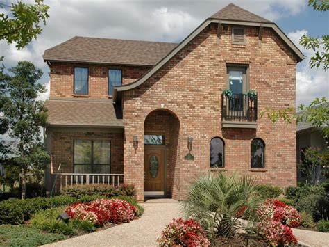 adding stone for your house exterior design 55designs top 6 exterior siding options hgtv