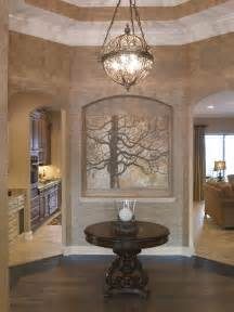 Image by stupendous unique foyer tables decorating ideas gallery in