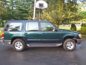1997 ford explorer pictures cargurus
