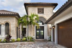 small houses with courtyards mediterranean house floor