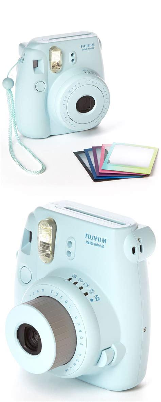 best polaroid best 25 polaroid ideas on fujifilm
